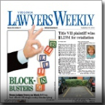 "The VLW Digital Edition – Sept. 30, 2013 <span class=""dmcss_key_icon""><img alt=""(access required)"" src=""/files/2013/09/lock1.png"" border=0/></span>"