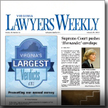 "The VLW Digital Edition – Jan. 20, 2014 <span class=""dmcss_key_icon""><img alt=""(access required)"" src=""/files/2013/09/lock1.png"" border=0/></span>"