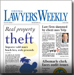 "The VLW Digital Edition – June 9, 2014 <span class=""dmcss_key_icon""><img alt=""(access required)"" src=""/files/2013/09/lock1.png"" border=0/></span>"