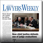 "The VLW Digital Edition – Jan. 19, 2015 <span class=""dmcss_key_icon""><img alt=""(access required)"" src=""/files/2013/09/lock1.png"" border=0/></span>"