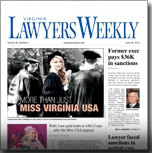 "The VLW Digital Edition – June 29, 2015 <span class=""dmcss_key_icon""><img alt=""(access required)"" src=""/files/2013/09/lock1.png"" border=0/></span>"