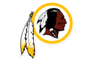 "Trademark law: Maybe the Redskins are right <span class=""dmcss_key_icon""><img alt=""(access required)"" src=""/files/2013/09/lock1.png"" border=0/></span>"
