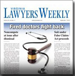 "The VLW Digital Edition – Sept. 7, 2015 <span class=""dmcss_key_icon""><img alt=""(access required)"" src=""/files/2013/09/lock1.png"" border=0/></span>"