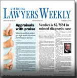 """The VLW Digital Edition – Dec. 21, 2015<span class=""""dmcss_key_icon""""><img alt=""""(access required)"""" src=""""/files/2013/09/lock1.png"""" border=0/></span>"""