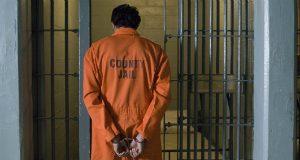 jail_fea