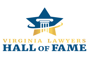 vlw-hall-of-fame-logo_fea