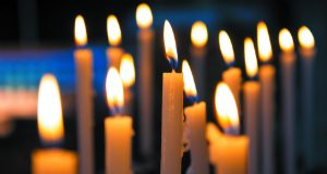 candles_fea