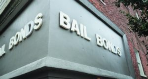 bail-bonds_fea