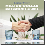 million-dollar-settlements_w
