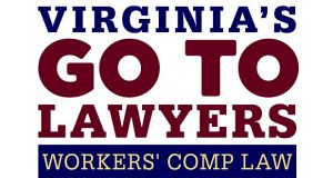 valw-go-to-workers-comp-law